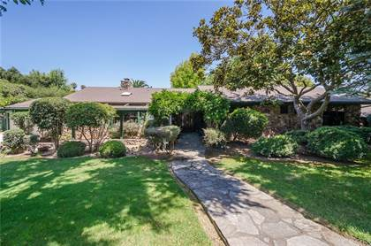 Residential Property for sale in 2223 Crystal Drive, Santa Maria, CA, 93455
