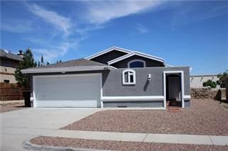Residential Property for sale in 406 Oakhurst Lane, El Paso, TX, 79928
