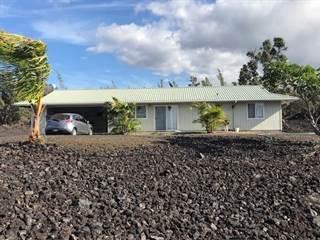 Single Family for sale in 92-1160 ALII BLVD, Hawaiian Ocean View, HI, 96737