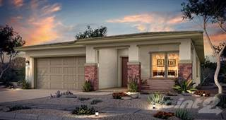 Single Family for sale in 12520 Point Sierra Street, Las Vegas, NV, 89138