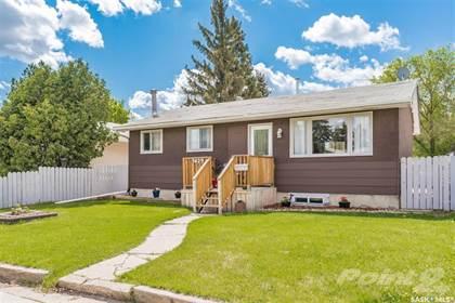 Residential Property for sale in 3429 33rd STREET W, Saskatoon, Saskatchewan, S7L 4P5