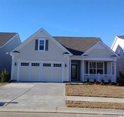 Single Family for rent in 1617 Laurelcress Dr., Myrtle Beach, SC