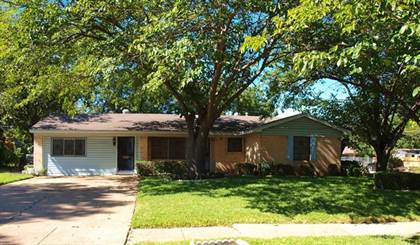 Residential for sale in 807 Ivywood Drive, Dallas, TX, 75232