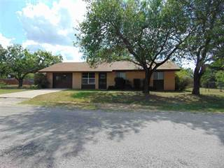 Single Family for rent in 1321 Willow, Kingsland, TX, 78639