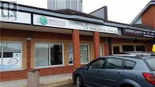 Retail Property for rent in 843 KING ST W #5, Oshawa, Ontario