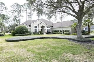 Peachy 32224 Real Estate Homes For Sale In 32224 Fl Point2 Homes Interior Design Ideas Tzicisoteloinfo
