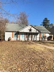 Single Family for rent in 1112 Copper Creek, Benton, AR, 72019