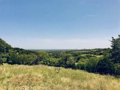 Residential Property for sale in 227 Altwein Rd, Blanco, TX, 78606