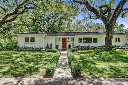 Residential Property for sale in 1240 San Remo Ave, Coral Gables, FL, 33146