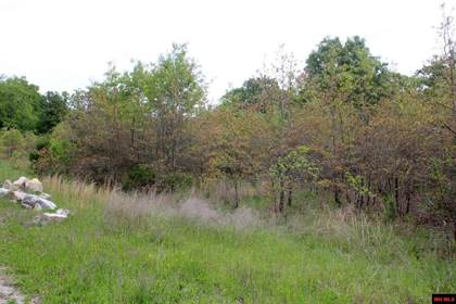 Lots And Land for sale in Lot 6 FARMER CIRCLE, Salesville, AR, 72653
