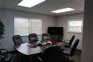 Office Space for rent in Main Floor -  5026 King Street, Lincoln, Ontario