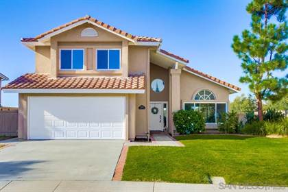 Residential Property for sale in 13188 Dufresne Pl, San Diego, CA, 92129