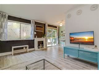Condo for sale in 715 S Webster Avenue 3, Anaheim, CA, 92804