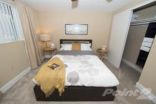 35 Houses Apartments For Rent In 33617 Fl Propertyshark