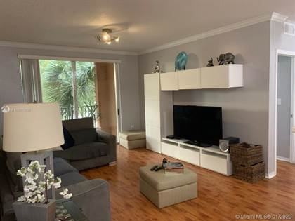 Residential Property for sale in 6841 SW 44th St 211, Miami, FL, 33155