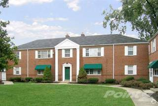 Apartment for rent in Mayfair Village, Columbus, OH, 43213
