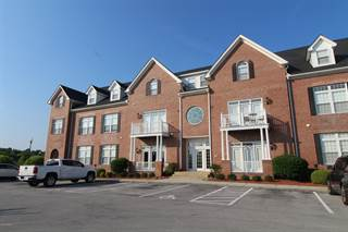 Condo for sale in 502 Main Street Ext 106, Swansboro, NC, 28584