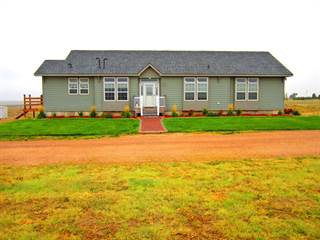 Single Family for sale in 36091 County Road AA, Wray, CO, 80758