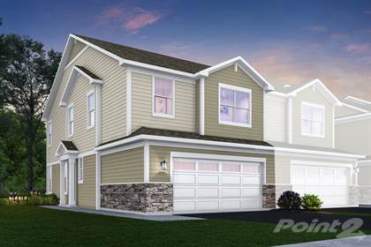 Multifamily for sale in 2627 Martini Street, Mundelein, IL, 60060