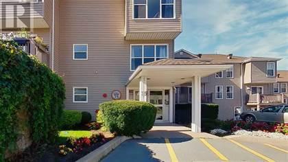 Single Family for sale in 75 Collins Grove 211, Dartmouth, Nova Scotia, B2W6B3