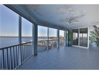 Condo for sale in 2104 W First ST 701, Fort Myers, FL, 33901