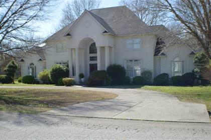 Residential Property for sale in 11 Oakhaven Dr, Jackson, TN, 38305