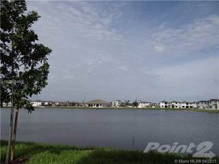 Residential Property for rent in 9592 W 34th Avenue, West Little River, FL, 33147