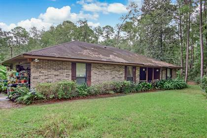 Residential Property for sale in 5099 EULACE RD, Jacksonville, FL, 32210
