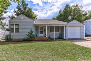 Single Family for sale in 2140 NW 36th Street, Oklahoma City, OK, 73112