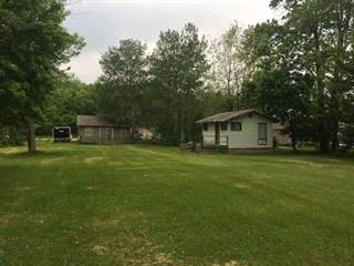 Residential Property for sale in 4089 Glen Cedar Dr, Ramara, Ontario