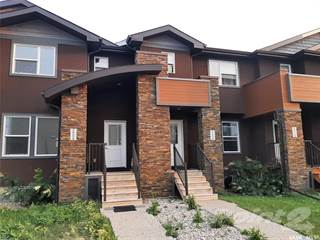 Residential Property for sale in 5508 McKenna ROAD, Regina, Saskatchewan, S4W 0N7