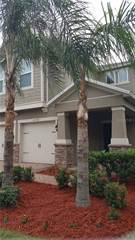 Photo of 2788 MONTICELLO WAY, Kissimmee, FL