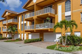 Apartment for rent in Cobblestone On The Lake, Fort Myers, FL, 33916