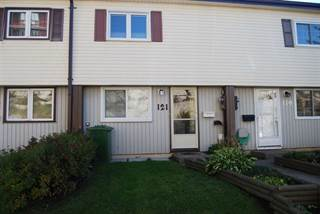 Single Family for sale in 121 Drumdonald Rd, Cowie Hill, Nova Scotia