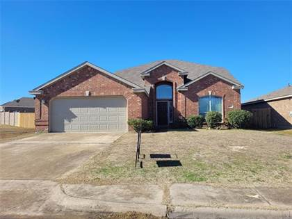 Residential Property for sale in 959 Barrymore Lane, Duncanville, TX, 75137