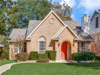 Single Family for sale in 2739 W 10th Street, Dallas, TX, 75211