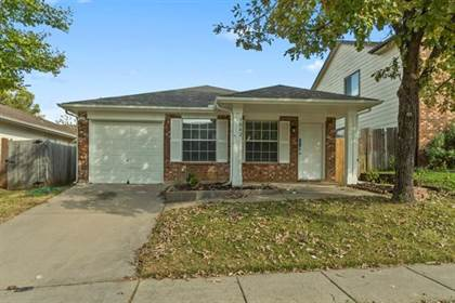 Residential for sale in 3042 PLAYA VISTA Drive, Dallas, TX, 75236