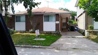 Single Family for sale in 1333 BAYSWATER CRESCENT, Windsor, Ontario, N8S4K4