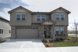 Single Family for sale in 2119 E Melwood, Meridian, ID, 83642