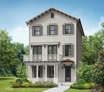 Residential Property for sale in 120 Villa Magnolia Ln, Hull, GA, 30646