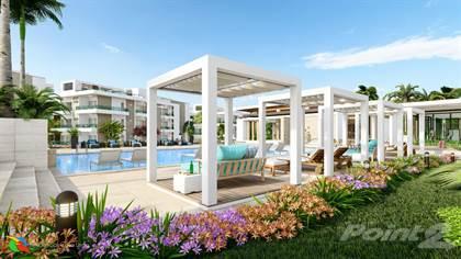 Condominium for sale in New Casa Linda Surfing Beach Condos - 5 Minutes from Beach, Cabarete, Puerto Plata