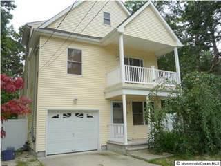 Single Family for sale in 17 N Raleigh Road, Brick, NJ, 08723