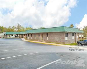 Office Space for rent in Ocala Medical Park - Suite 106 C, Ocala, FL, 34471