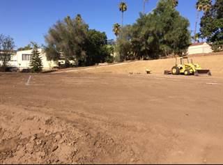 Photo of 176 Rockhill Road, Vista, CA