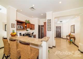 Condominium for sale in Flamingo Towers 18, Playa Flamingo, Guanacaste