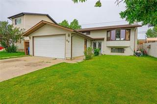 Photo of 80 FALMEAD RD NE, Calgary, AB