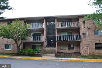 Residential Property for sale in 7961 AUDUBON AVENUE C4, Alexandria, VA, 22306