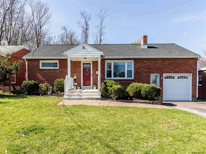 Residential Property for sale in 1500 BELMONT AV, Schenectady, NY, 12308