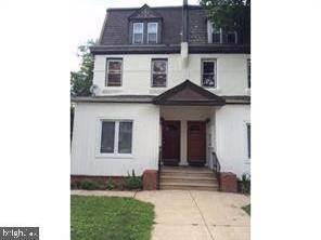 Residential Property for rent in 4835 MORRIS STREET 2R, Philadelphia, PA, 19144