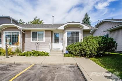 Condominium for sale in 615 McWillie AVENUE 108, Saskatoon, Saskatchewan, S7S 1J4